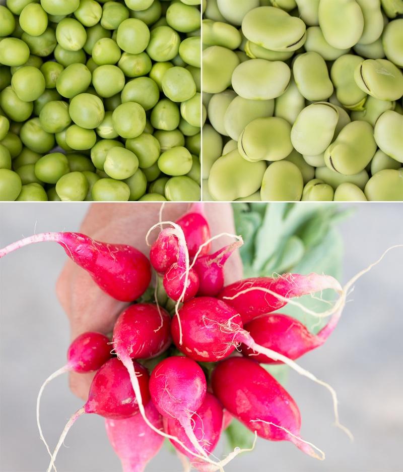 spring tabbouleh key ingredients