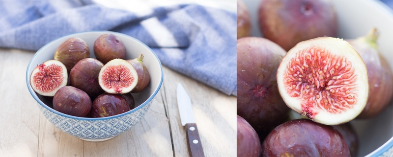 fresh figs duo