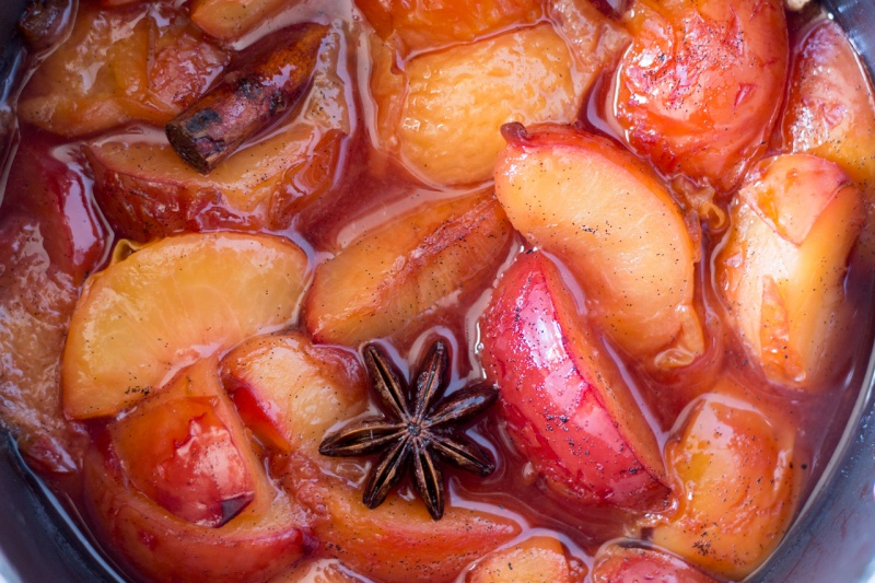 stewing-plums