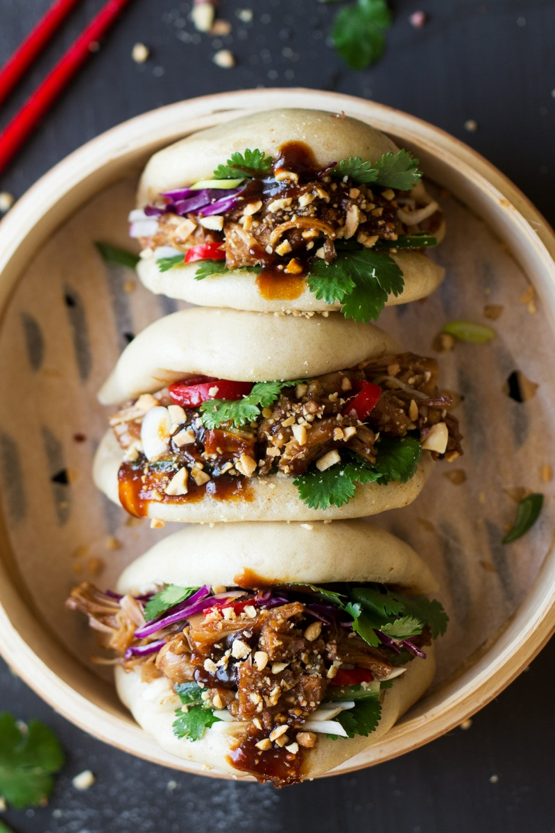 recipe: bao filling ideas [4]