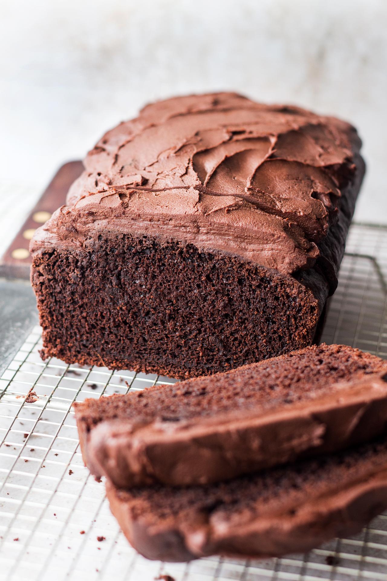 renal diet chocolate cake recipe