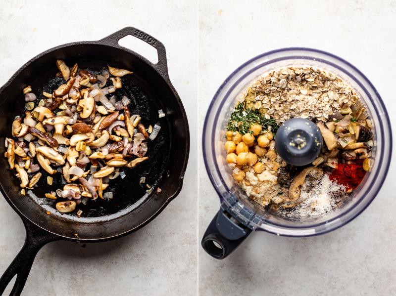 vegan-meatballs-tomato-sauce-making